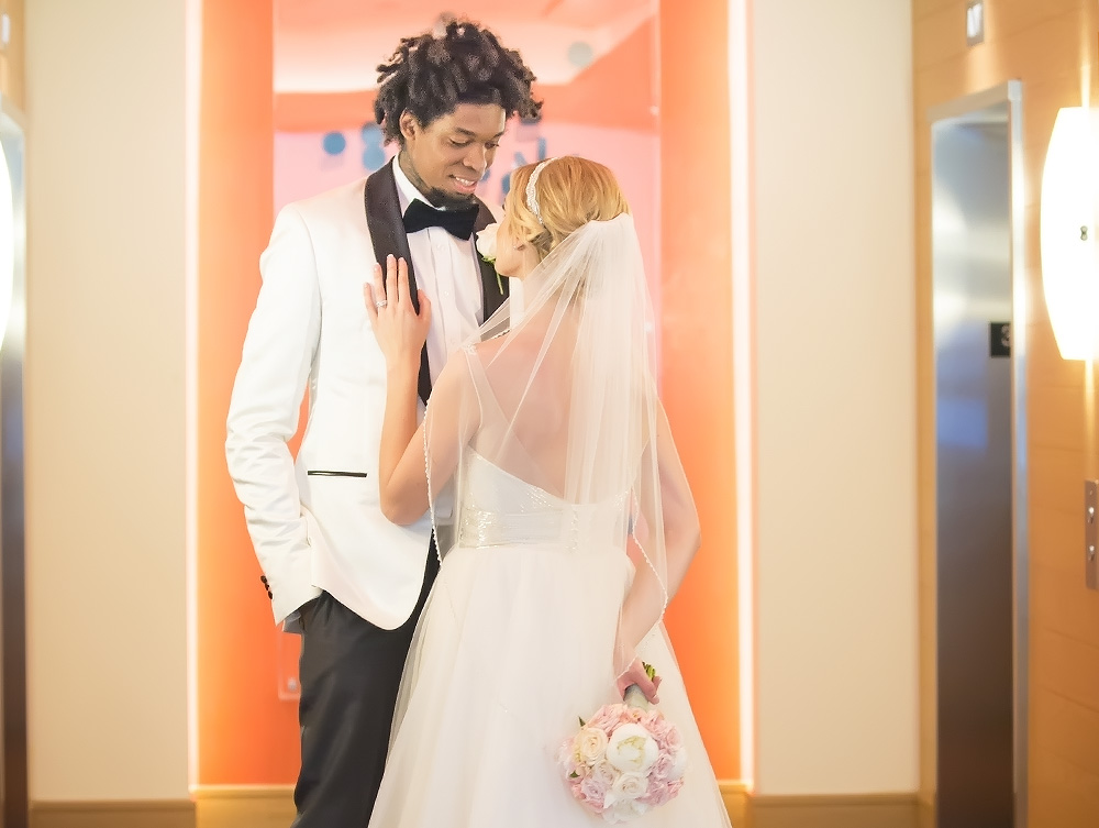 Caroline and Lucas Nogueira ( Wedding photography)
